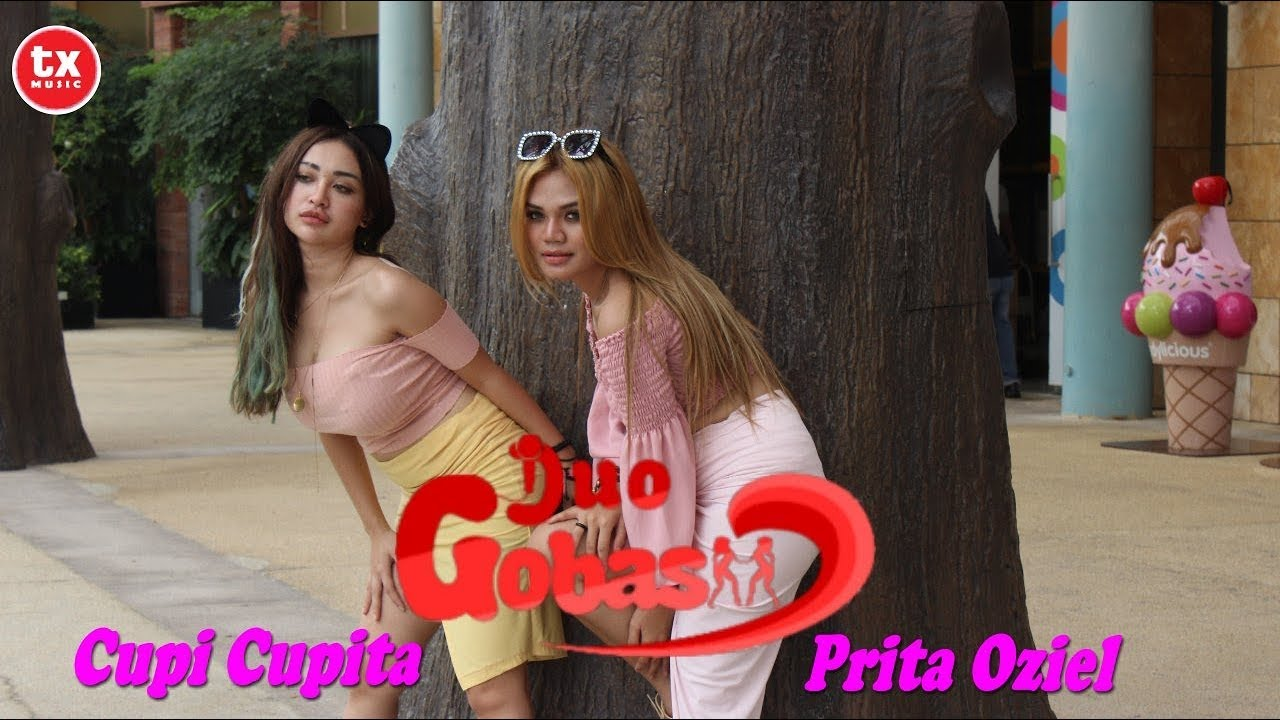 Download Duo Gobas Takdir Cintaku Lirik Lagu Video Mp3 Mp4 3gp Flv Download Lagu Mp3 Gratis