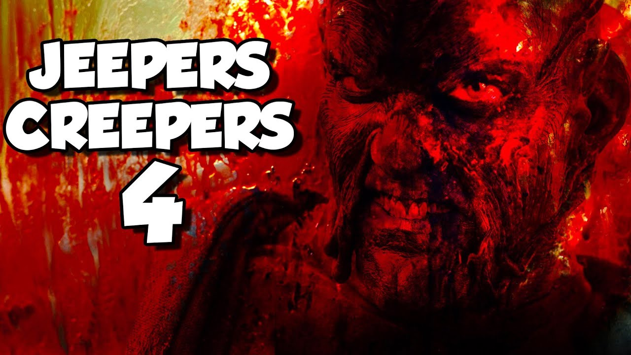 jeepers creepers full movie in hindi watch online free