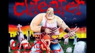 Cliteater - The Rim King