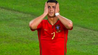 Most THRILLING Matches of the EURO'S