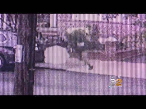 2 Elderly Women Robbed While Walking To Church In The Bronx