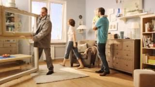 Окна Люкс(Время пришло! Зачем переплачивать за тепло?! Энергосберегающие ОКНА от компании Окна Люкс!, 2013-03-22T13:49:25.000Z)