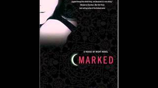 house of night marked ch 5 1 2