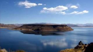 Repeat youtube video INCA PERU MUSIC ( TITICACA ).wmv