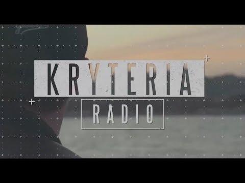 Kryteria Radio 203