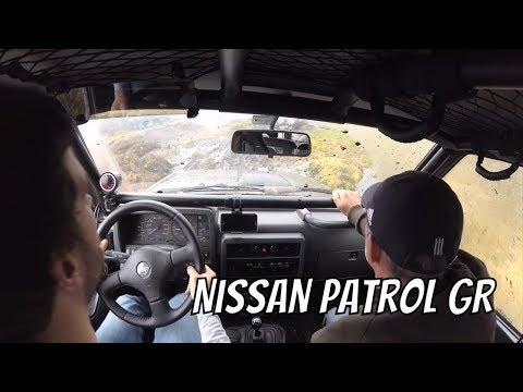 Passeio TT - Minho - Vila Praia de Âncora, Caminha, Viana do Castelo