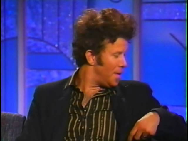 tom-waits-goin-out-west-interview-1992-what-s-for-afters