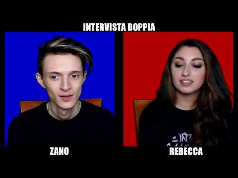 INTERVISTA DOPPIA CON LA MIA RAGAZZA! [SPECIALE 300.000 ISCRITTI]
