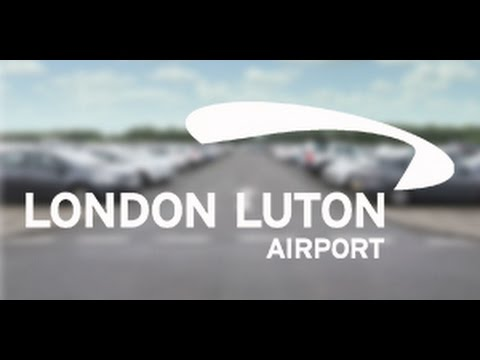 Invest in London Luton car parking spaces