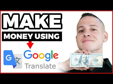 earn-$500-daily-from-google-translate-(how-to-make-money-online!)