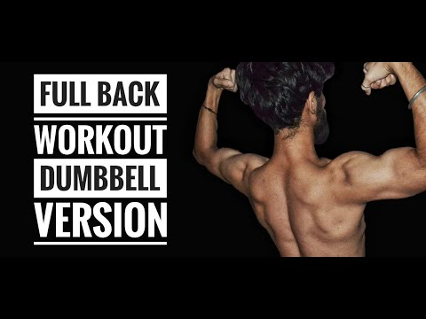 back-workout-full-with-dumbbell-|-best-tips-of-back-exercise-|-upper-lats-&-lower-lats-?