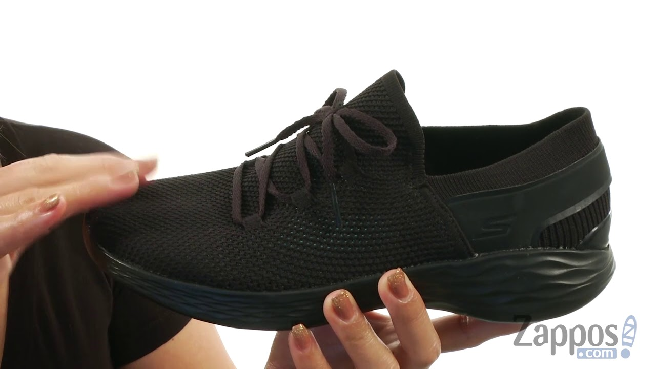 SKECHERS Performance You - Exhale R8IX8kaNQw