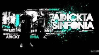 Dous Mc & El Bicers   Detente Feat  Adickta Sinfonia thumbnail