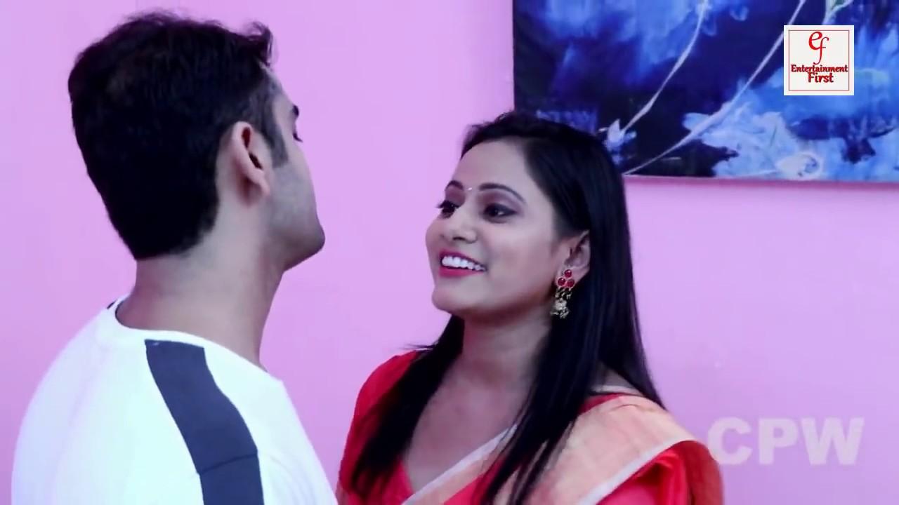 Download सुनो देवर जी | SUNO DEVAR JI  2020 | Short Film | Entertainment First Exclusive