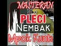 Pleci Nembak Suara Kunti Sejalur Materi   Mp3 - Mp4 Download