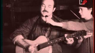 12 Владимир Высоцкий - Песня певца у микрофона (Николай Губенко)