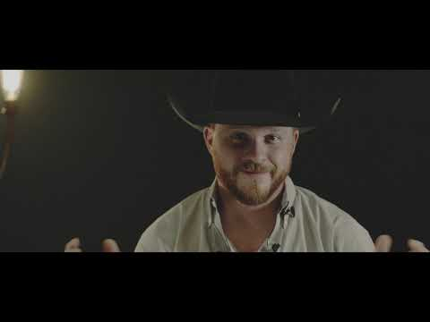 Cody Johnson - Fenceposts (Story Behind The Song)