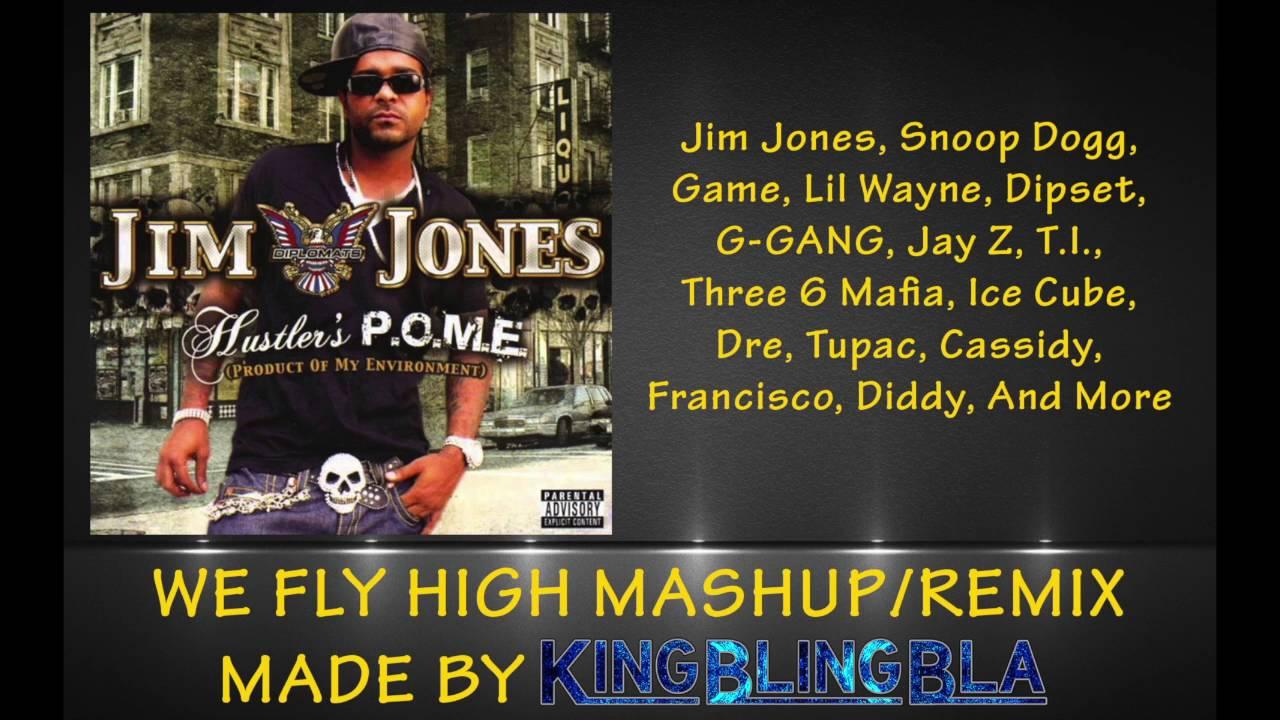 Ballin MP3 Download » LiveBandTube