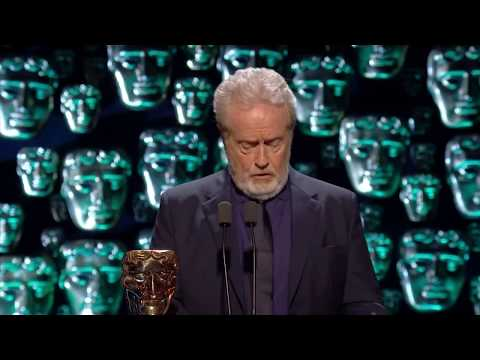 'Three Billboards' triumphs at Times's Up-focused BAFTAs
