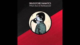 10 The Bear March - Drugstore Fanatics