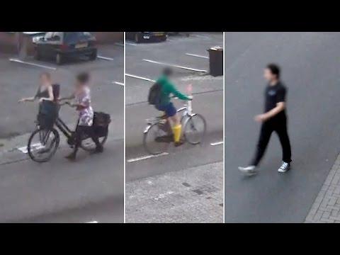Utrecht/ De Bilt: Getuigenoproepen - Moord Ranko Scekic aan de Kretadreef