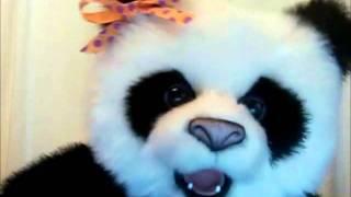 For Pablo Sandoval AKA Kung Fu Panda