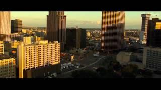 Лофт 2015 русский трейлер