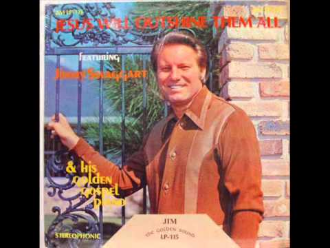 Jesus Will Outshine Them All - Jimmy Swaggart 1972