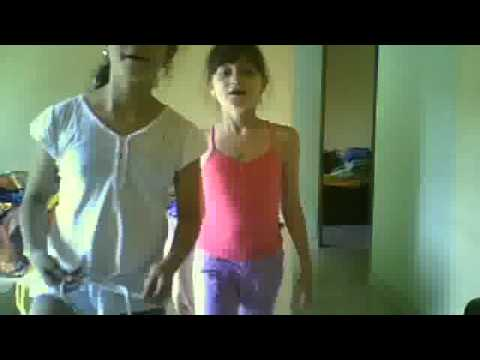 laura y valentina from YouTube · Duration:  2 minutes 35 seconds