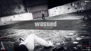 Grand Theft Auto V_20180822010302