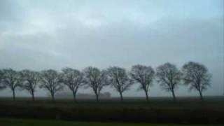 Simple Acoustic Trio/Marcin Wasilewski trio - Hyperballad