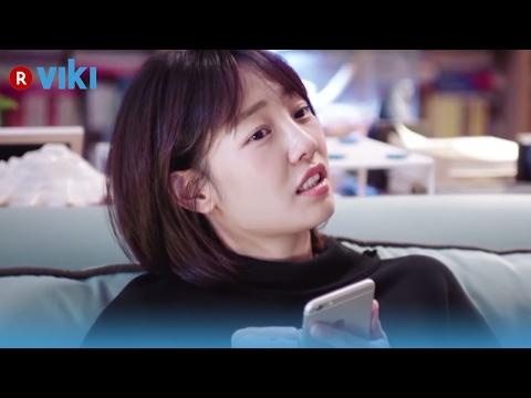 Surgeons - EP18 | Play Candy Crush Or Eat Dumplings? [Eng Sub]