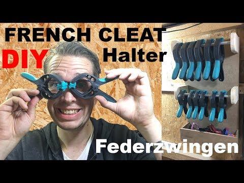 french-cleat-system-wolfcraft-federzwingen-halter-selber-machen-werkzeughalter-werkstatthelfer-bauen