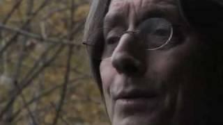 """""""Hey Du""""  vom Original Komponisten"""