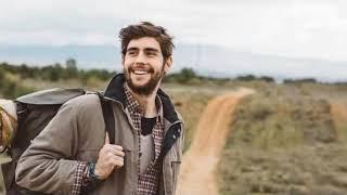 """Música con Letra POSITIVA= Español/1-Alvaro Soler """"Eterno Agosto"""" La vida seguirá"""