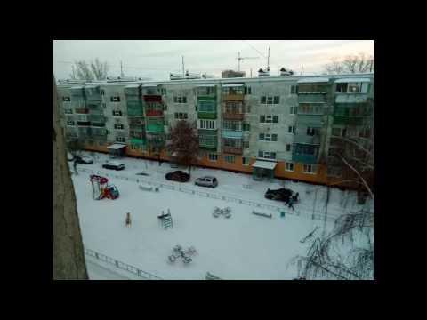 Оренбург Лабужского 10/2 - продается двухкомнатная квартира