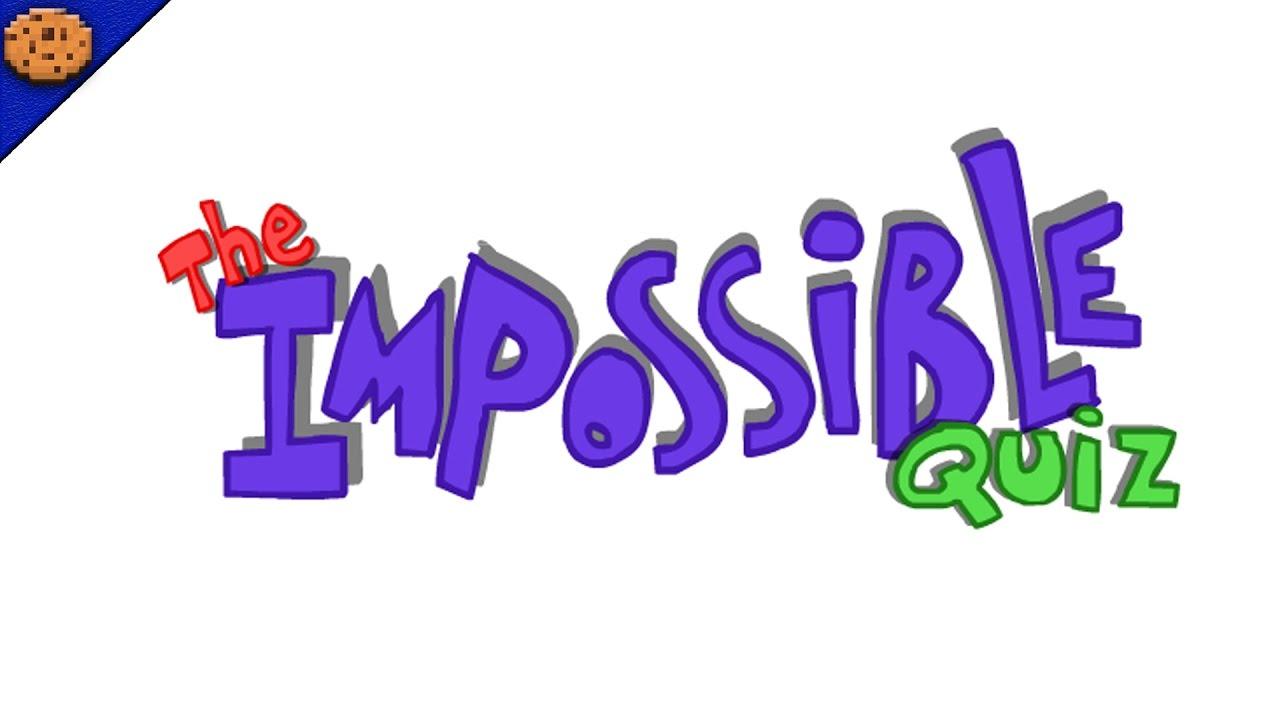 Unmögliche Quiz