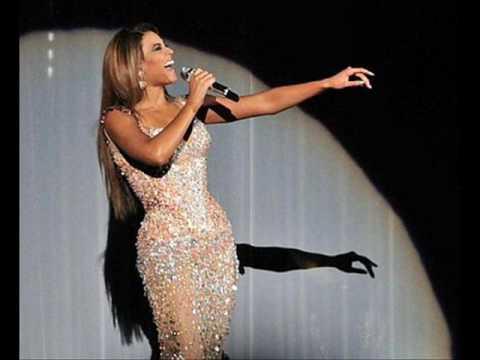 Little Beyoncé   Broken Hearted Girl