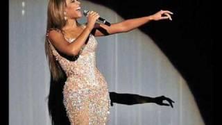 Video Little Beyoncé   Broken Hearted Girl download MP3, 3GP, MP4, WEBM, AVI, FLV September 2018