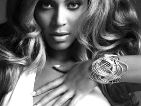 Beyonce - Sweet Love (Anita Baker's Classic Remake)