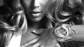 Beyonce - Sweet Love (Anita Baker