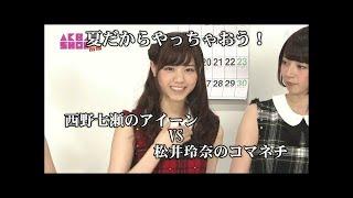 YouTubeで月10万円稼ぐ裏ワザを大公開! http://directlink.jp/tracking/...