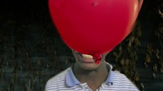 It (2017) but it's Charleyyy From Sml