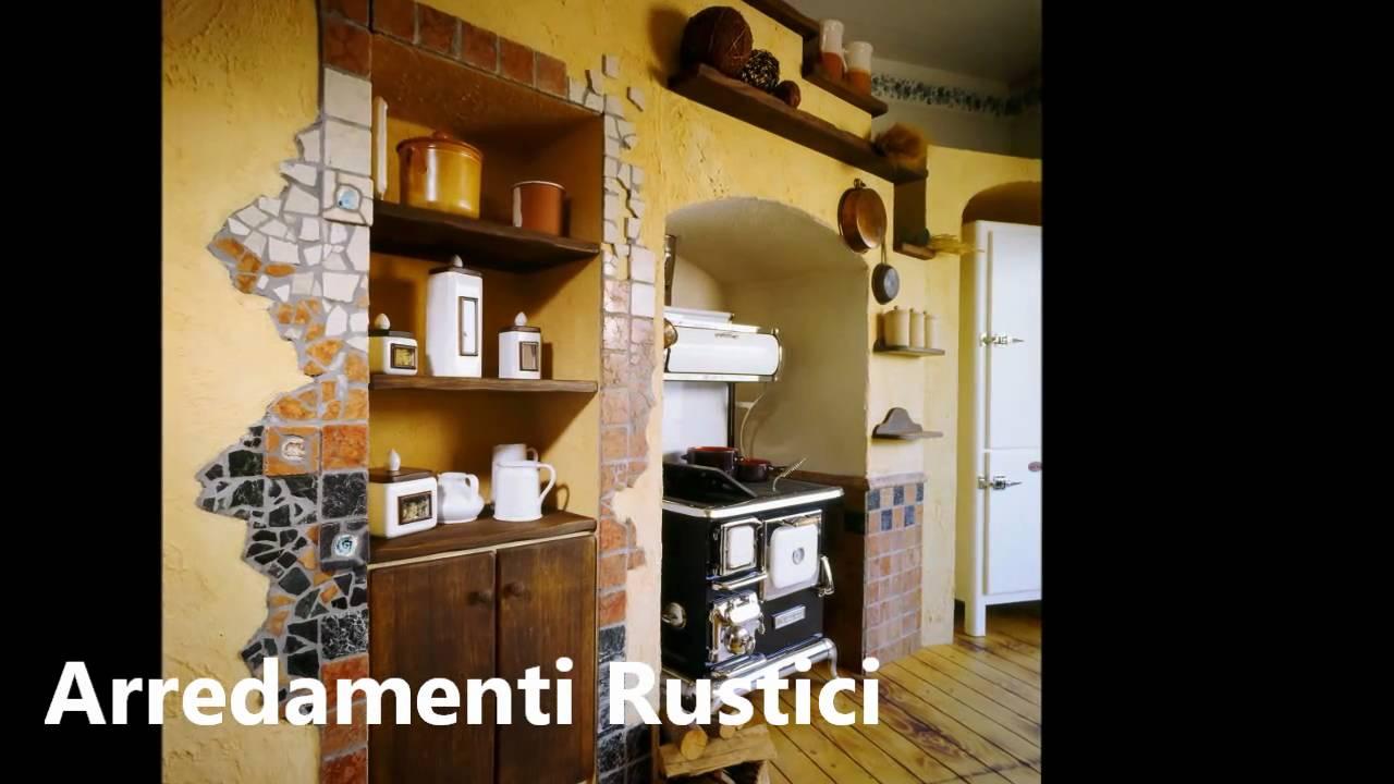 Casa Del Legno Maranello Arredamenti E Falegnameria