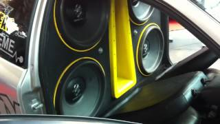 New Special Edition Fiat Bravo Videos