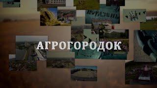 «Я шагаю по стране». 5 серия. Не в деревню, а в агрогородок. Итоги аграрной политики Беларуси