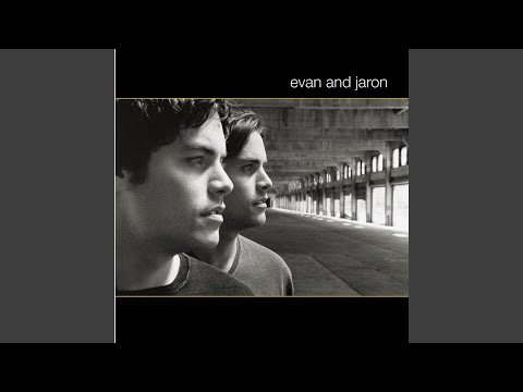 evan and jaron make it better