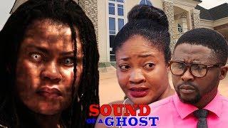 Sound Of A Ghost Season 2 - New Movie|2019 Latest Nigerian Nollywood Movie