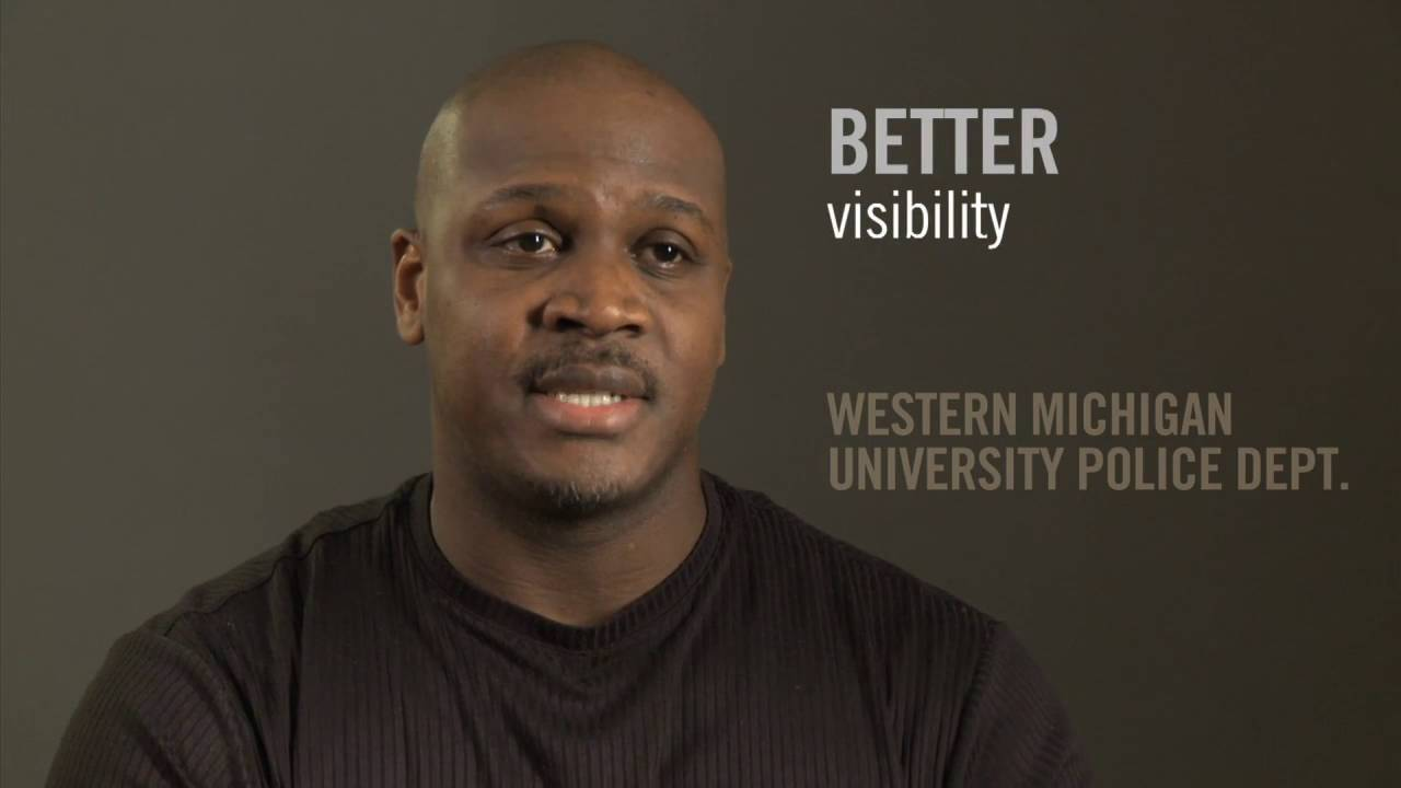 Customer Testimonial: Western Michigan University - Flexibility with Complex Shifts
