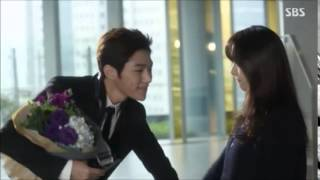 My Lovely Girl - All Of A Sudden (Shiwoo and Sena) FMV